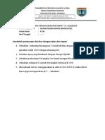 dasar desain grafis.docx