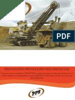 CATALOGO_GUANTES_.pdf