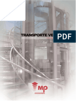2.b.2.2.Manual_tecnico_ascensores.pdf