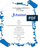 caratula 2019 (3).docx