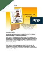 Cálculo de utilidades en Venezuela.docx