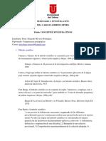 TALLER 1 Conceptos investigativos.docx