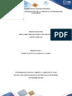 Tarea 4_Unidad No. 3 Fundamentos Contables JHON JAIRO GIRALDO PORTO.docx