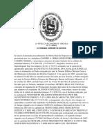SENTENCIA procedimiento de Oferta Real de Deposito.docx