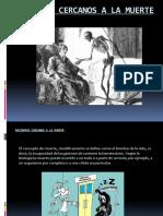 Pacientes Cercanos a la muerte y Conflictos de intereses financieros.pptx