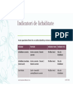 Indicatori_lichiditate