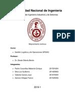 MEJORAMIENTO-CONTINUO_FINAL.pdf