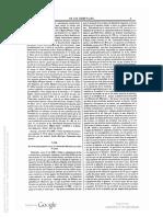 n845_18sep_58(1).pdf