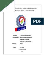 MAQUINARIA COSECHADORA PDF-converted.docx