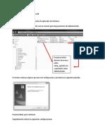 Instalación de LSS en Windows XP e Instalacion de Configuracion Inicial Para Emergencia