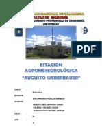 Estación MAP Augusto Weberbauer.docx
