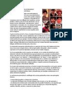 PENSAMIENTO, CRITICO, ANALISIS.docx