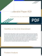 Federalist+Paper+#29+powerpoint.pptx