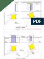 ejercicio perspectiva cónica oblicua.pdf