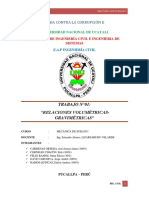 SUELOS 1- LABORATORIO-1.docx