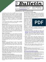 toksoplasmosis 2005_07