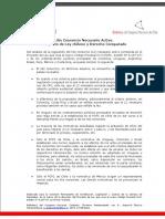 litis consorcio necesario activo DC_v3.doc