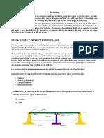 TIPOS-DE-PUENTES (1).docx