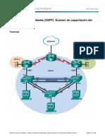 Skill_OSPF.pdf