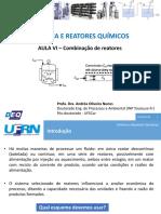 Aula_6_combinacao_reatores.pdf