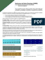 Hugo-Garcia-Actividad-3.1.docx