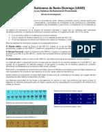 Hugo-Garcia-Actividad-3.11.docx