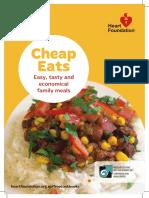 cheap-eats-cookbook.pdf