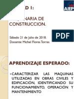 2_maquinaria de Construccion - Unidad 1