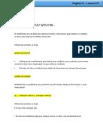 Actividad_de_practica_2.2(32).docx