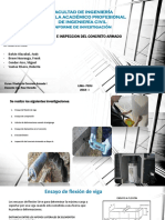 PPT_Concreto Armado I - 2019-I.pptx