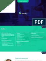 Código de conducta ética.pdf