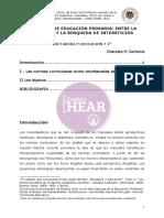 Carbone - Manuales de educación primaria ....pdf