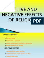 positive-negative-effects-of-religion.pptx