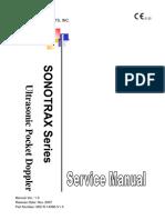 Doppler fetal Edan Soonotrax .pdf