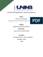 Recurso de Apelacion_procesal Penal Ii_corregido Docente