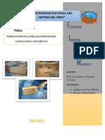 REPORTE DE CONTROL DE CALIDAD- LADRILLOS (Autoguardado).docx