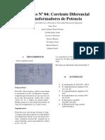 Informe Final corriente dif.docx