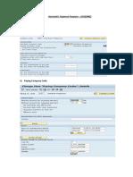 APP - DME.docx