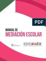 Manual de Mediación.pdf