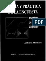 Teoría y práctica de la encuesta.pdf