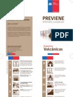 VOLCANES.pdf