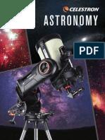 93895-18_Astronomy_Catalog_2018_Web.pdf