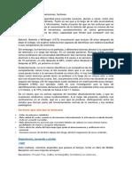 Biología del olvido.docx
