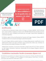Vulnerabilidad a la drogadicción en menores de edad..pdf