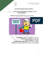Monografia de TPM, Manzano Rosas Jose Rodolfo.docx