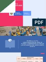 Presentación_Caracterización de fluidez y comprensión.pptx