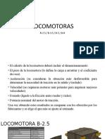 LOCOMOTORAS.pptx