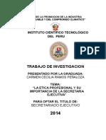 PROYECTO DE INVESTIGACION 2.docx