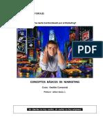 3. UDP-MARKETING-CONCEPTOS BÁSICOS DE MARKETING-APUNTE 1° SEMESTRE 2019.docx