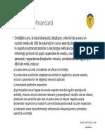 Declaratia_nefinanciara